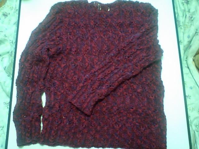 Swetar